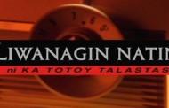Liwanagin Natin