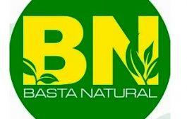 Basta Natural