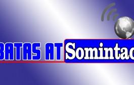 Batas at Somintac