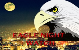 Eagle Night Watch