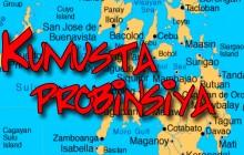 Kumusta Probinsya
