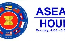ASEAN HOUR