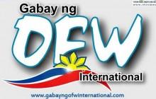 Gabay ng OFW International