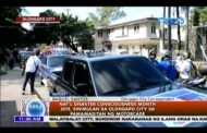 National Disaster Consciousness Month 2015, sinimulan sa Olongapo City