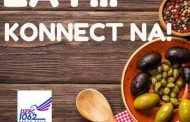 EAT Konnect Na