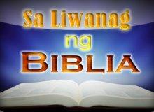 Sa Liwanag ng Biblia