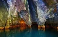 Magtataas ng Entrance Fee ang Puerto Princesa Underground River