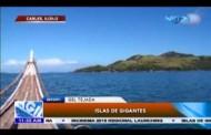 Islas de Gigantes sa iloilo