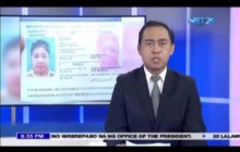 Inaakusahang illegal recruiter, nadakip sa Zamboanga
