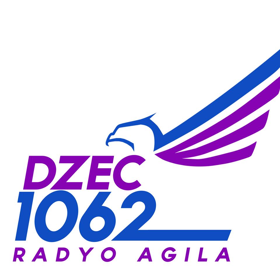 radyo agila