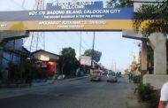 Lalaki patay ng barilin ng hindi pa nakikilalang suspect sa Caloocan City