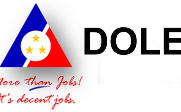Pinansyal na tulong sa livelihood program ng DOLE para sa mga marginalized na manggagawa, dinagdagan