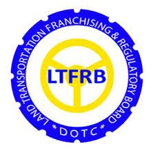Transport group, hindi na maglulunsad ng tigil - pasada - LTFRB