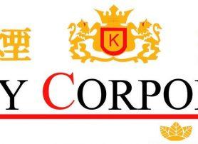 Mighty Corporation, handang bayaran ang utang na buwis sa gobyerno - Aguirre