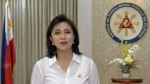 VP Robredo, sasampahan na ng impeachment complaint