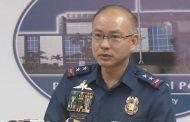 Hepe ng MPD Station 1, sinibak na matapos madiskubre ng CHR ang sikretong selda