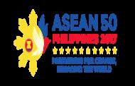 Pag-host ng Pilipinas sa ASEAN summit, malaking tulong sa ekonomiya