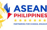 Isyu ng West Philippine Sea, posibleng hindi na matalakay sa ASEAN summit