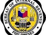 Deadline ng filing ng ITR, iniatras ng BIR