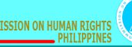 CHR handang tulungan ang mga ikinulong sa secret detention cell ng MPD Station 1
