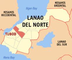 Lanao del Sur, niyanig ng intensity 6 na lindol