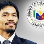 BIR, nakikipag-negosasyon na sa kampo ni Pacman kaugnay sa tax evasion case ng Senador