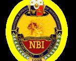 Suspects sa pagpapaihi ng krudo, natimbog ng NBI