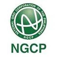 Isang tower ng NGCP, pinasabog na naman