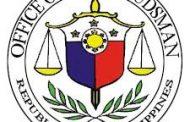 Chairman ng ERC kinasuhan na ng NBI sa Ombudsman