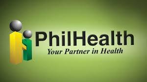 Task Force PhilHealth isinasapinal pa ang mga reklamong isasampa laban sa mga opisyal ng PhilHealth