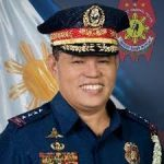Pre-trial sa kasong graft  ni dating PNP Chief Purisima, ipinagpaliban