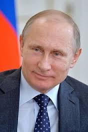 Train bombing sa Russia, sinadya para ipahiya si Putin