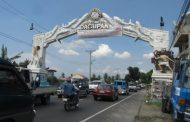 Batas kontra mga colorum na sasakyan, mahigpit na ipinatutupad sa Dagupan City
