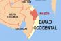 Batanes, niyanig ng magnitude 4.6 na lindol