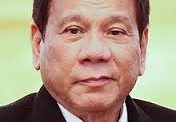 """Trust rating ni Pang. Duterte, """"excellent """" pa rin- SWS survey"""