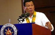 Impeachment complaint laban kay Pang. Duterte wala daw aasahang pasabog sa oras na sumalang na sa Kamara