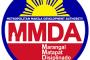 Apat na pulis sugatan sa pagsabog sa Maguindanao