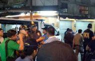 Palasyo, nanawagan sa publiko na maging alerto kasunod ng Quiapo twin blasts