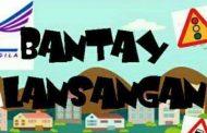 Bantay Lansangan
