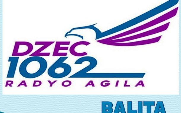 Radyo Agila Balita