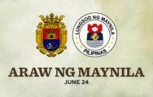 Walang lay-off sa mga empleyado ng Manila City Hall