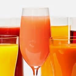 Dagdag buwis sa sugar sweetened beverages, haharangin ng ilang Senador
