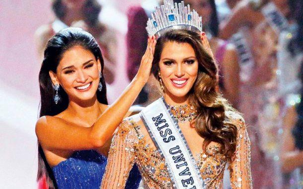 Pagho-host muli ng Pilipinas sa Miss Universe pageant, hindi isinasantabi ng DOT