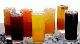 Pilipinas posibleng patawan ng parusa ng WTO kapag inaprubahan ang ₱10 excise tax sa sugar sweetened beverages