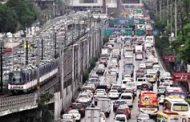 2-day number coding scheme sa Metro Manila, ipinaliwanag ng MMDA