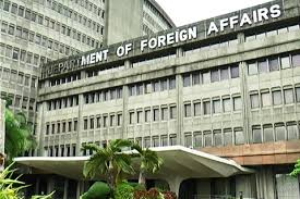 Covid-19 cases sa hanay ng mga Filipino sa ibang bansa, naragdagan pa