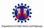 Flyover sa Talisay City, pansamantalang isasara para sa retrofitting - DPWH