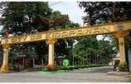 Kidapawan City bagong record holder para sa largest number of performers dancing Cha-Cha-Cha