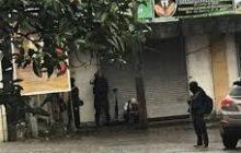 Ilang miyembro ng Maute group posibleng nakalusot sa Iligan at CDO pero wala nang kakayahang makapaghasik ng terorismo ayon sa AFP
