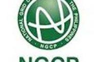Eastern Samar, 11 oras mawawalan ng kuryente bukas - NGCP